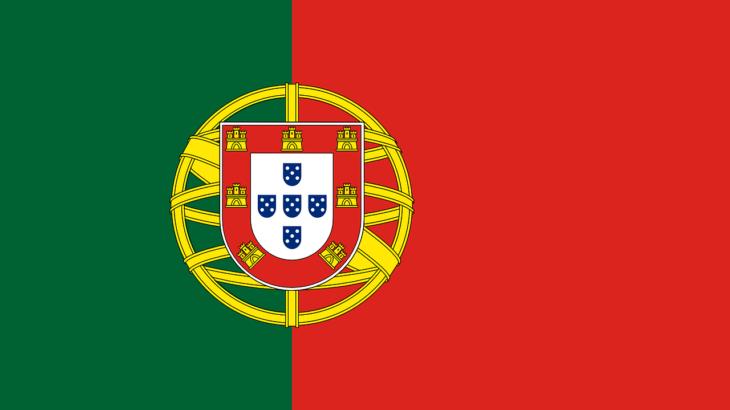 意外にたくさんある?!ポルトガル語由来の日本語11選。
