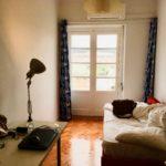 【ワーホリ・留学】ポルトガルの部屋探しサイトの使い方とコツ。【ポルトガルで部屋探し (4)】
