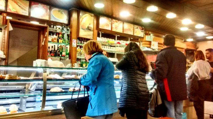 ポルトガル旅行のグルメに!ローカルなポルトガル料理レストランの利用法