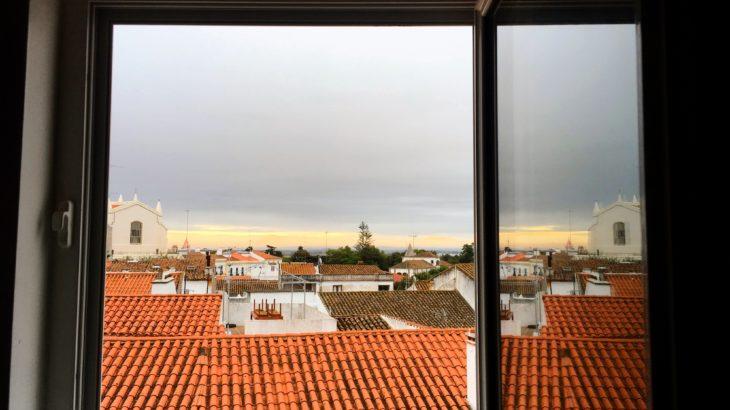 【ワーホリ・留学】リスボン、ポルト以外の地方都市に住むのはアリ?コインブラ、エボラ、ファロの3都市での生活について。【ポルトガルで部屋探し (2-追記)】