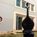 Le Fado de Coimbra gratis!.. Comment profiter d'un «Fado Live» gratuitement.