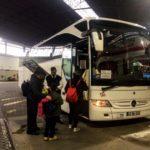 リスボン – ポルト間のバス移動。予約方法・乗り方を徹底解説!