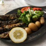 ポルトガル旅行の要!名物ポルトガル料理の定番15品を写真付きで紹介!【予算・おすすめレストラン情報アリ】