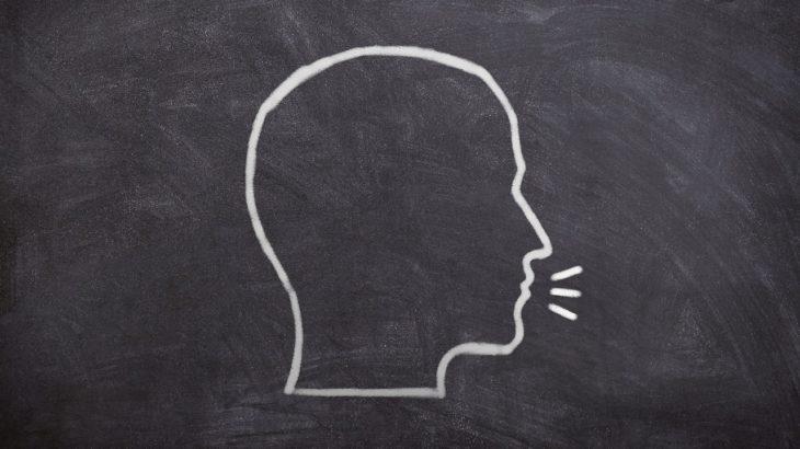 3 choses que tous les multilingues font pour pouvoir parler