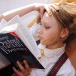 外国語学習を始める前に知ってほしい、たった3つのポイント【語学講師が語る】