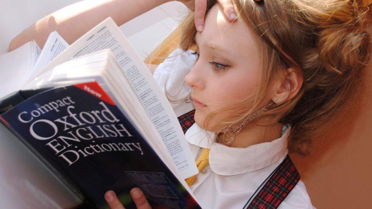 3 seules choses qu'il faut savoir avant d'apprendre une langue étrangère