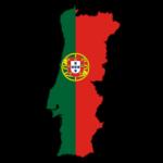 ポルトガルワーホリのビザ申請。10の必要書類を徹底解説!