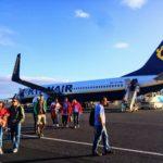 海外で飛行機が遅延・欠航したらどうなる?実際に体験したLCCの問題点