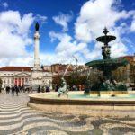 こんなに安いの!?在住者が語る、ポルトガル旅行一週間のスタイル別予算