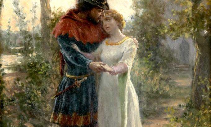 ポルトガル風・狂気のロマンス?ペドロとイネスの悲恋物語の舞台をたどる旅のすすめ