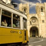 ポルトガルのポルトガル語学習におすすめの教材、Podcastを紹介します!