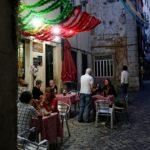 ポルトガルの美味しいレストランの選び方のコツ。予算・タイプ別に解説!