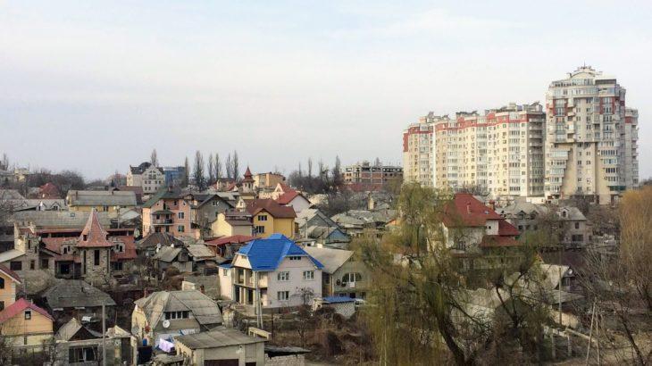 モルドバの首都・キシナウの観光スポットを全部紹介!おすすめホステル情報も。