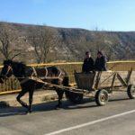 モルドバ旅行はこれで完璧!キシナウ市内&長距離移動や治安情報ガイド。