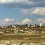 モルドバなのにモルドバ語が通じない?ガガウズ共和国の素朴な村へ。