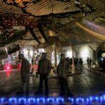 キエフのチェルノブイリ博物館で、フクシマについて考えさせられた話。