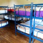 世界最安ホステルで見た、「ホステルで暮らす」人たち。~ウクライナの闇~