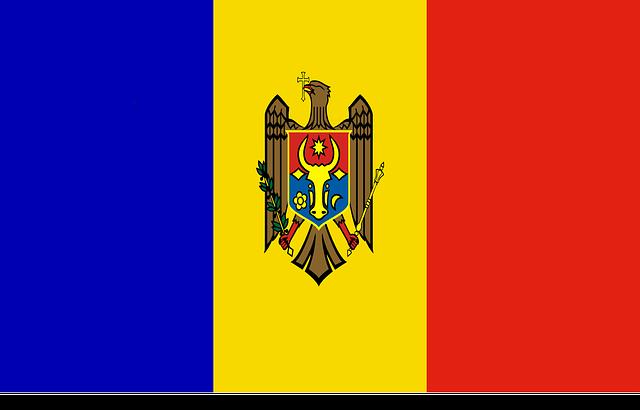 絶対行くべき!2週間滞在した私がモルドバにハマった11の理由。