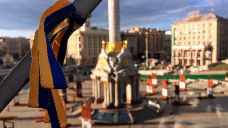 【ウクライナ】魔法にかかる町・キエフのエリア別観光スポットとまわり方のポイントを解説!