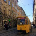 ウクライナで最もヨーロッパらしい町・リヴィウの散歩が楽しい!【観光スポット、交通、まわり方】