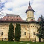 【ルーマニア】ブコビナの五つの修道院の入口!スチャヴァの観光&おすすめレストラン・ホステル情報