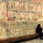 世界遺産・ブコビナ地方の五つの修道院!個人での行き方解説&ルーマニア人のホスピタリティーが素晴らしい!