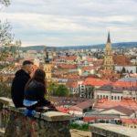 活気あふれる学生の町!ルーマニア・クルジュ・ナポカの観光スポット&ホステル情報