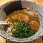 カジュアルで一人でも入りやすい!セルビア・ベオグラードの日本食レストランMarukoshiに潜入【世界のジャパレスから。4】