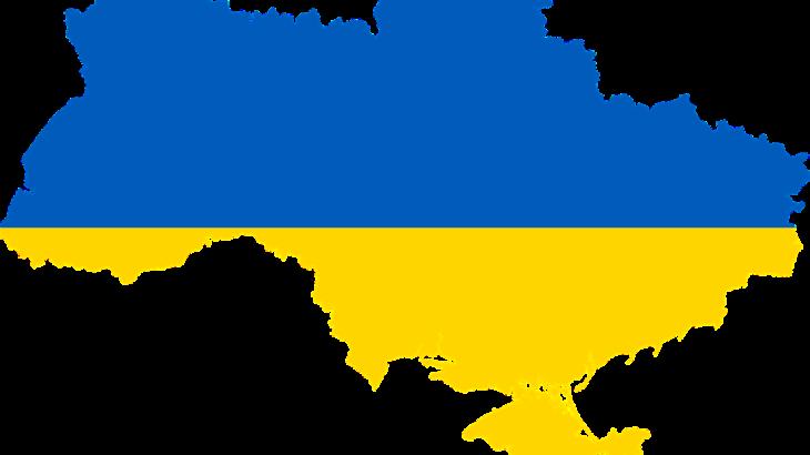ウクライナの物価はどれくらい安い?旅行スタイル別一日の予算。