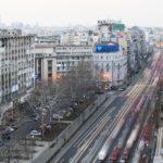 ルーマニアの治安は悪い?実際に旅して見えた、安全に旅行するためのポイント