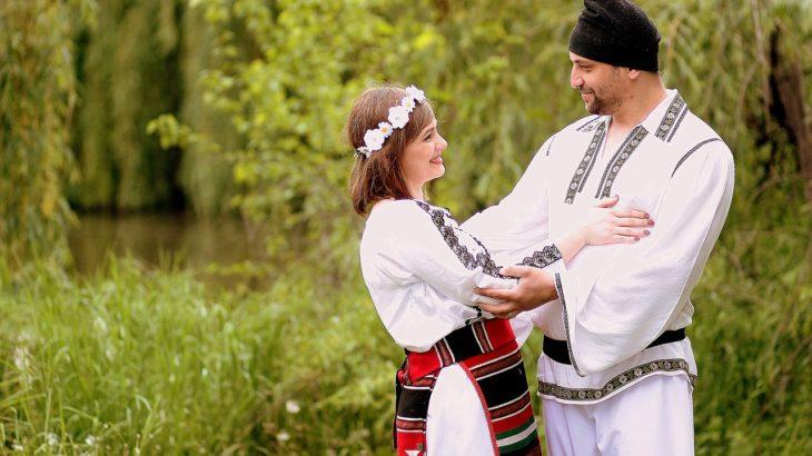 知られざるルーマニア語の秘密に迫る。~旅行中実際に使ったルーマニア語表現まとめ~