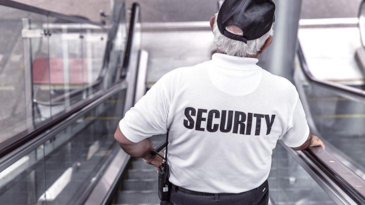 詐欺の定番「財布落とし」に遭遇!ウクライナの都市別治安と注意すべき人たち。