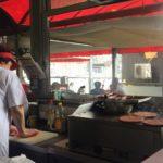 ベジタリアンお断り!肉肉しいセルビア料理。定番の15品を写真付きで紹介!