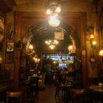 ボスニア料理に舌鼓!サラエボのおすすめレストラン3選とおしゃれカフェ。