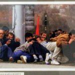 ボスニア・ヘルツェゴビナ内戦とは何だったのか。サラエボの歴史博物館訪問で感じたこと。