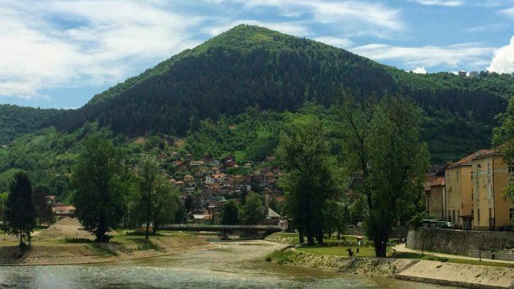 世界最古&最大のピラミッドはボスニアにあった!エネルギーに満ちた神秘的なパワースポットに潜入。