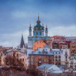 ヨーロッパの穴場の国・ウクライナに、私が1か月も居座った10の理由。〜ウクライナの観光スポットも網羅!〜