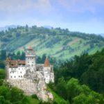 【完全版】ルーマニア旅行のおすすめ観光スポット10選!~定番の町から穴場スポットまで~