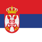 セルビア旅行は安全?実際に滞在した四都市の治安&楽しく旅行するための3つのアドバイス。