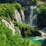 クロアチア・プリトヴィツェ国立公園ががっかり世界遺産だった3つの理由。