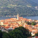 アドリア海のおすすめの島!クロアチア・コルチュラ島観光でしたい10のこと。