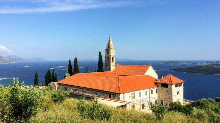 クロアチアは絶景観光天国!誰も知らない無料穴場スポットBEST15+α