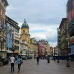【クロアチア】アドリア海沿いの穴場の町・リエカ(Rijeka)観光の魅力。【市内バス・ホステル情報も】