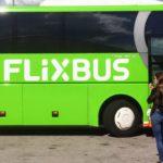 ヨーロッパの格安バス移動ならFlixbus!予約・利用方法から注意点までを解説。