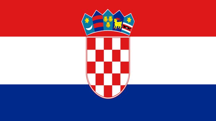 クロアチアはとても治安が良い国!1ヶ月旅行して見えたもの【都市別治安・クロアチア旅行のアドバイス】