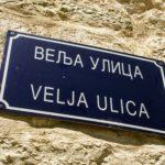 1つの言語で4ヶ国語話者?摩訶不思議なセルビア・クロアチア語の世界【旅行に役立つ会話表現も】