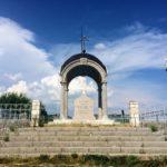 モンテネグロの歴史が3時間で学べる!文化香る古都・ツェティニェ観光。