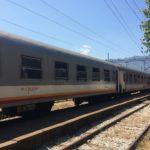 モンテネグロの鉄道&バス利用方法とオンラインで時刻表をチェックする方法まとめ。