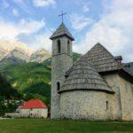 ヨーロッパの秘境!アルバニア旅行を心からすすめたい10の理由【観光地たくさん・物価格安】
