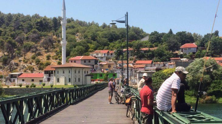 【アルバニア】のんびり旅派必見!シュコドラの観光スポット【アクセス・ホステル情報】
